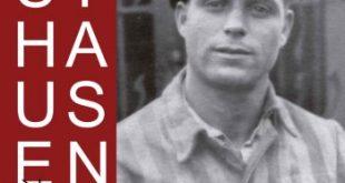 """Pilar G. Almansa: """"Mauthausen. La voz de mi abuelo"""". El preso 9031"""