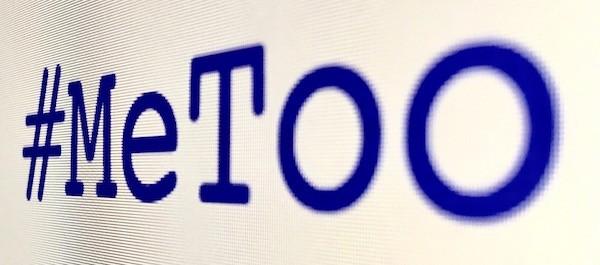 MeToo-etiqueta-hashtag