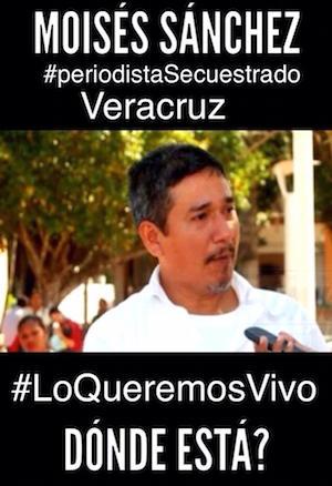 Moises-Sanchez-periodista-secuestrado-veracruz-mexico