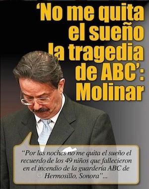 Molinar-ABC-guarderia