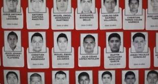 La ONU entrega 264 recomendaciones a México para proteger a sus ciudadanos