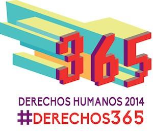 HumanRights365_VisualIdentifier_option A_Rev #1