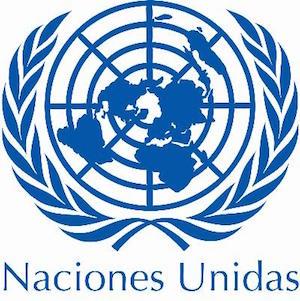 ONU-Naciones_Unidas_azul