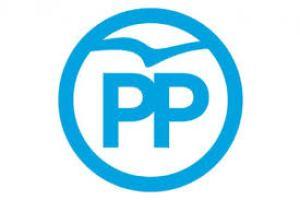 PP-2015 LOGO PP