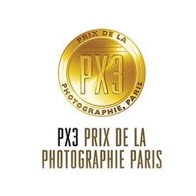 PX3-logo