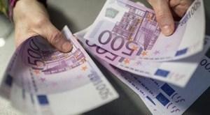 Fraude fiscal: expertos piden limitar pagos en efectivo a mil euros