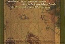 Peter Trickett Capricornio portada