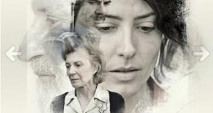 """""""Petra"""", de Jaime Rosales, tragedia clásica con un muerto de más"""