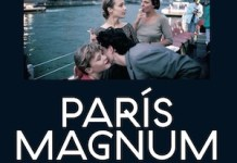 París Magnum