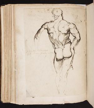 Prado-Rubens-2