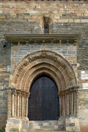 Puerta-del-perdon-Villafranca-del-Bierzo
