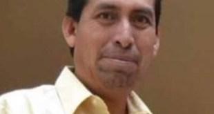 Rodolfo García González