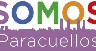 Concejales de un pueblo pequeño madrileño pueden ser ejemplo nacional