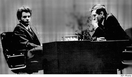 Spassky-Fischer-mundial-1972