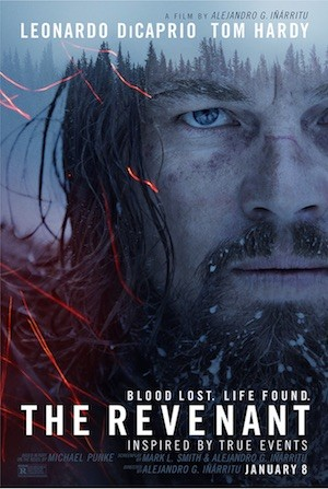 Cartel The revenant