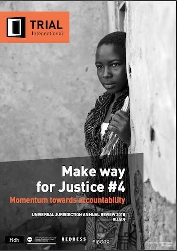 Trial international justicia universal 4