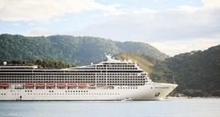 El ferry, una excelente opción para descubrir nuevos destinos