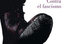 Umberto Eco Contra el fascismo portada