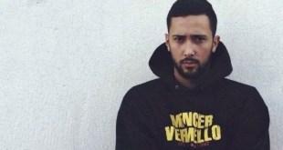 Valtonyc: la justicia belga no aprecia delitos en las letras de sus rap