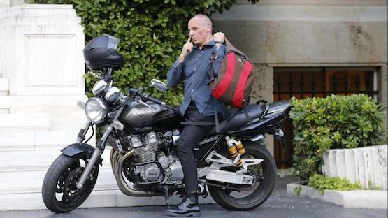 Varoufakis-en-moto