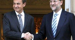 Séptimo aniversario del austericidio en España