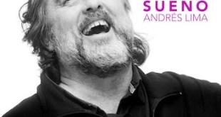 Teatro de la Ciudad estrena motivos y tramas de la comedia de Shakespeare