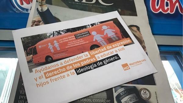 ABC-Hazteoir