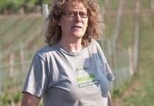 agricultura-ecologica-granjera