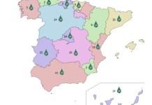 Cuadro 1. Actuaciones pendientes en depuración y saneamiento de agua en España.Fuente: FIDEX.