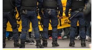 AI-Francia-abusos-terrorismo