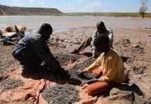 AI-RDC-minas-cobalto-menores-trabajo-infantil