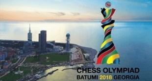 Ajedrez: Rusia al asalto de la Olimpiada y de la FIDE
