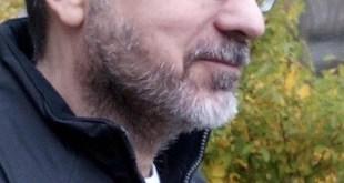 Alberto Macías presidirá el Sindicato de Guionistas de España
