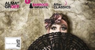 Almagro-Off-BI-After-Classics-cartel
