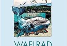 Alvaro-Otero-waelrad-portada