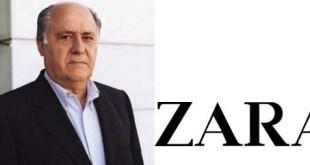 Amancio Ortega dona 320 millones de euros para equipos oncológicos