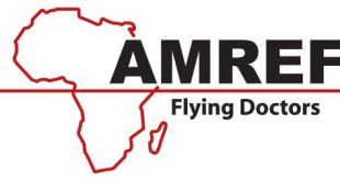 Amref, la lucha permanente en África