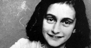 Ana Frank no pudo refugiarse en EE. UU: errores del pasado