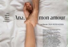 Ana-mon-amour-cartel
