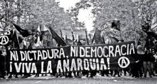 Reverdecer del anarquismo