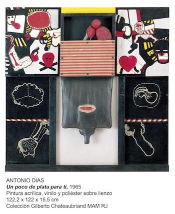Antonio-Dias-Un-poco-de-plata