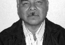 Antonio Mig Claudino