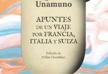 Apuntes-de-un-viaje_Unamuno-portada