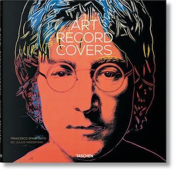 Art-Record-Covers-portada