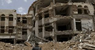 Yemen: 150 muertos en 24 horas, la guerra sin final