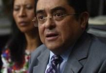 Augusto Jordán Rodas Andrade