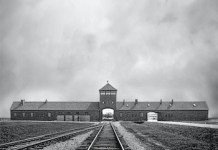 auschwitz-expo-Canal-Madrid