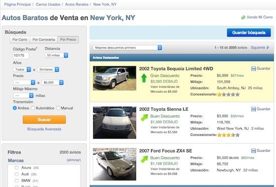 autos-baratos-NY