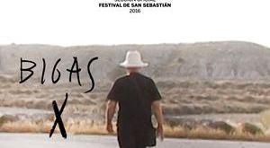 Bigas x Bigas, autobiografía del cineasta fallecido hace cuatro años