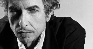 Bob Dylan recogerá el Premio Nobel de Literatura el 1 de abril